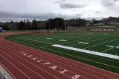 Football Field 7.jpg