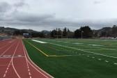 Football Field 8.jpg