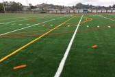 Football Field 9.jpg