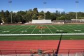 Football Field 10.jpg
