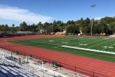 Football Field 11.jpg