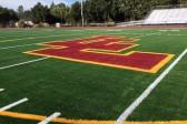 Football Field 13.jpg