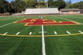 Football Field 14.jpg