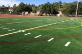 Football Field 15.jpg