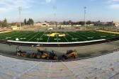 Football Field 18.jpg