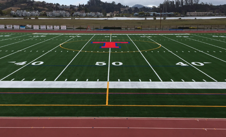 Bastion Construction Services Artifical Turf for Sport Fields .png