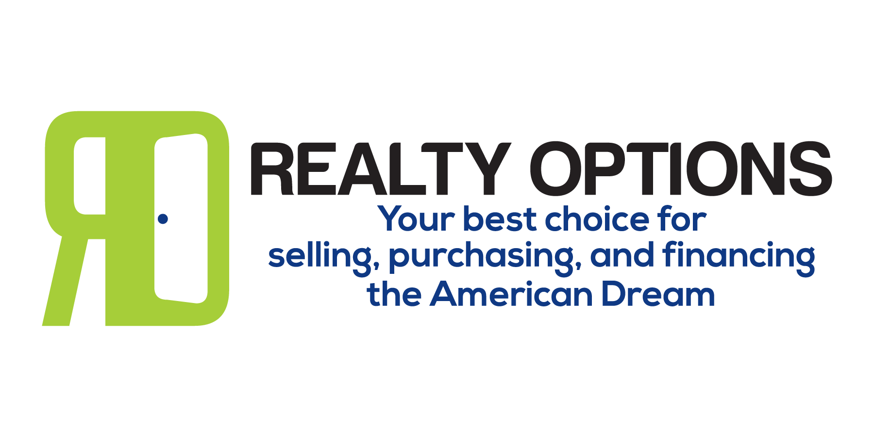Realty-Options.png
