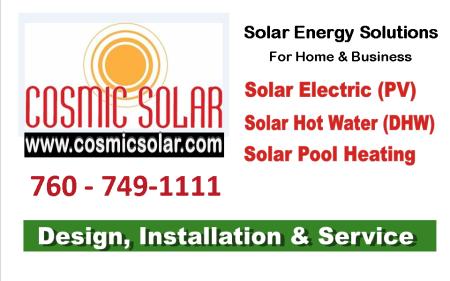 Cosmic-Solar.png