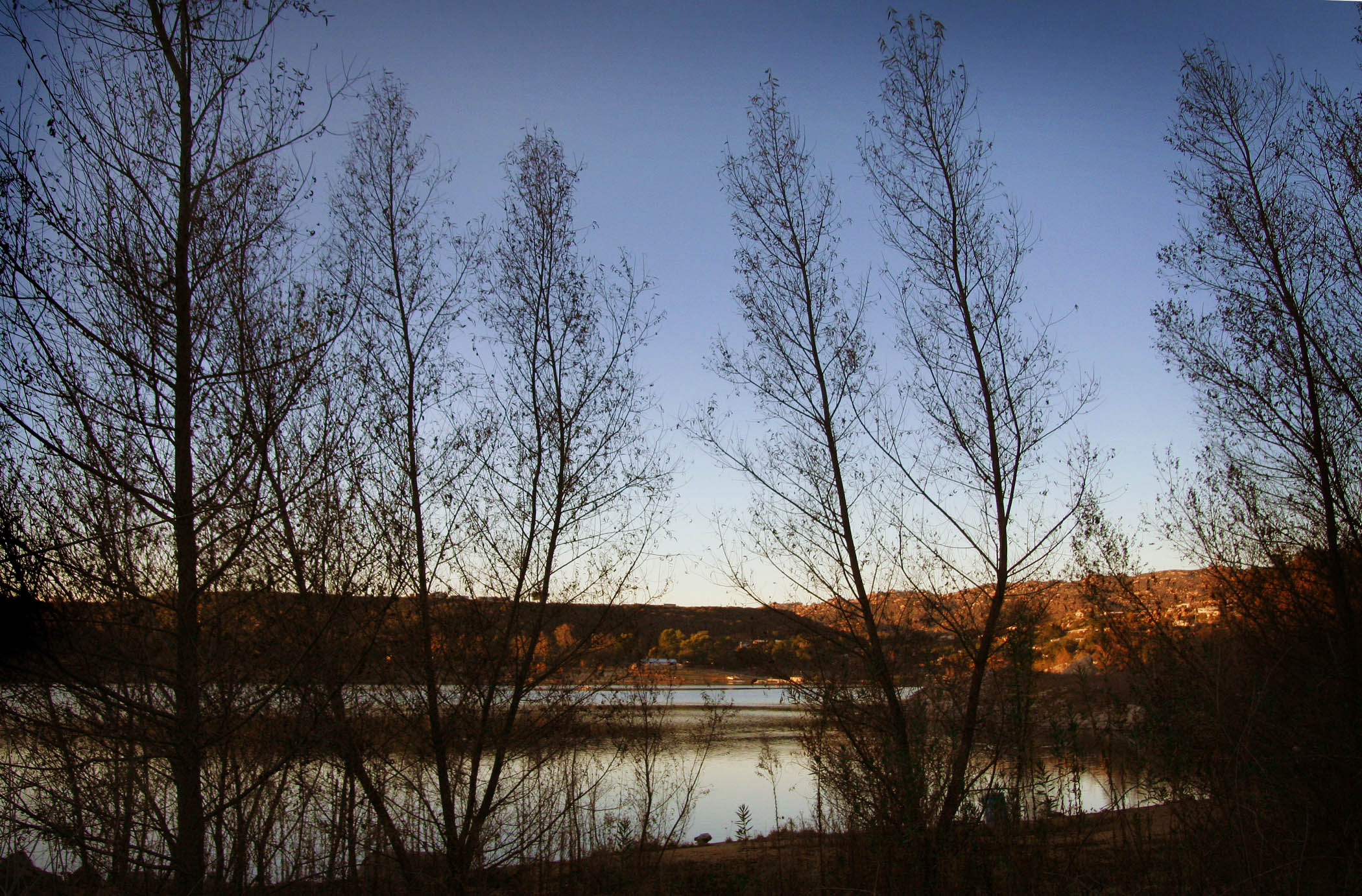 Lake-Wohlford_HiddenSD.jpg