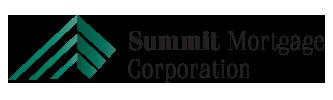 John Yaeger, Summit Mortgage - Full-service mortgage lender28904 Valley Center Road, Suite FValley Center, CA 92082(760) 749-8931
