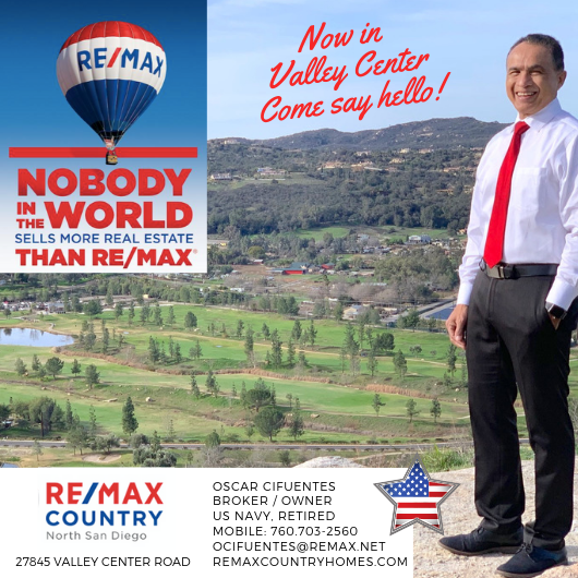 Introducing RE_MAX COUNTRY (1).png