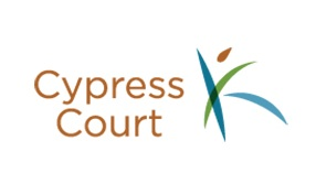 cyrpress-court.png
