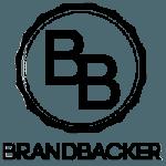 brandbacker.png