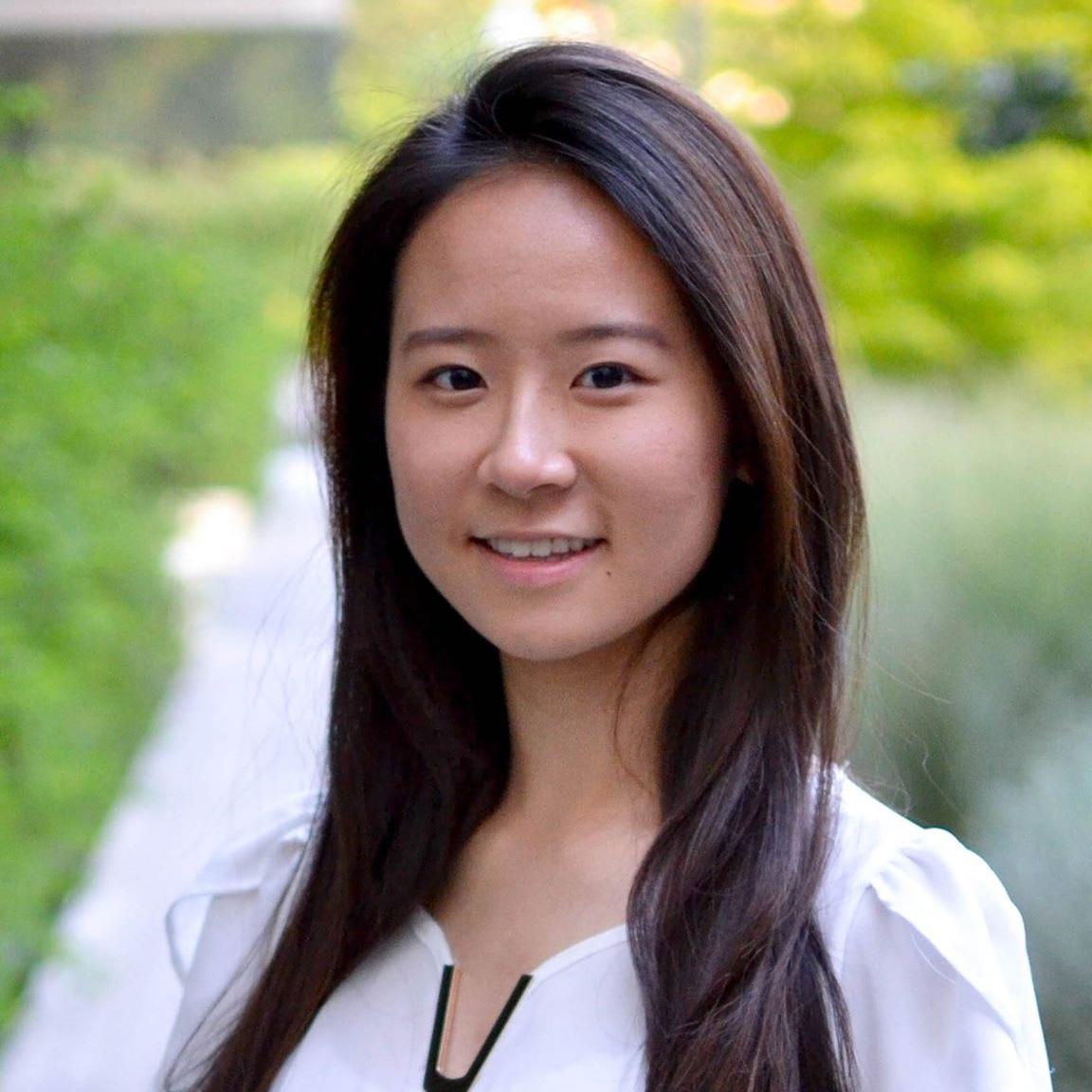 Jessie Chan    MPA, Finance Class of 2019   Moelis & Company (Houston) Deloitte (Dallas)