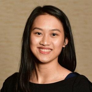 Ann Cai    Plan II, Finance Class of 2016   Netflix (LA) Deloitte (Dallas) EY (Dallas)