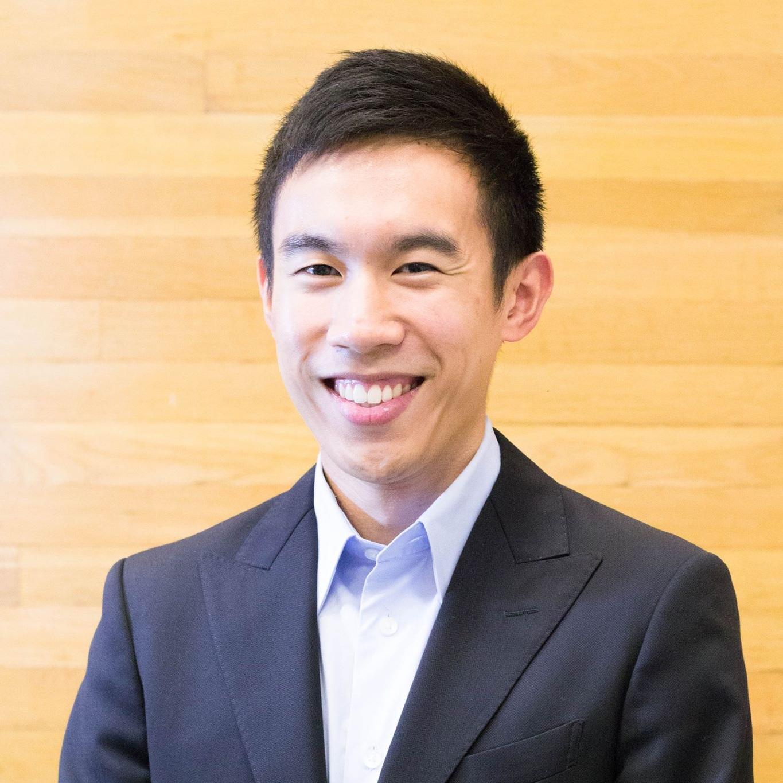 Edward Liao    Finance Class of 2016   MongoDB (Sydney, Australia) Altria (Austin)