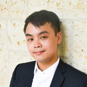 Justin Fong    MPA Class of 2016   Accenture (NYC) PwC (NYC)