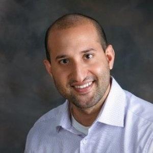 Armon Khorrami    BHP, Finance Class of 2014   Deloitte (Houston) Goldman Sachs