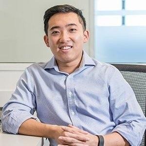 Ken Nguyen    MPA, Finance Class of 2013   Intervale Capital (Houston) RBC (Houston) Westlake Securities (Austin)