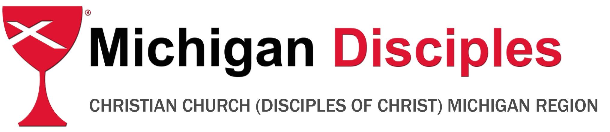 Michigan Disciples Logo 2017-05.jpg