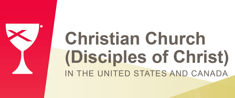 disciples-of-christ-multicolor.jpg