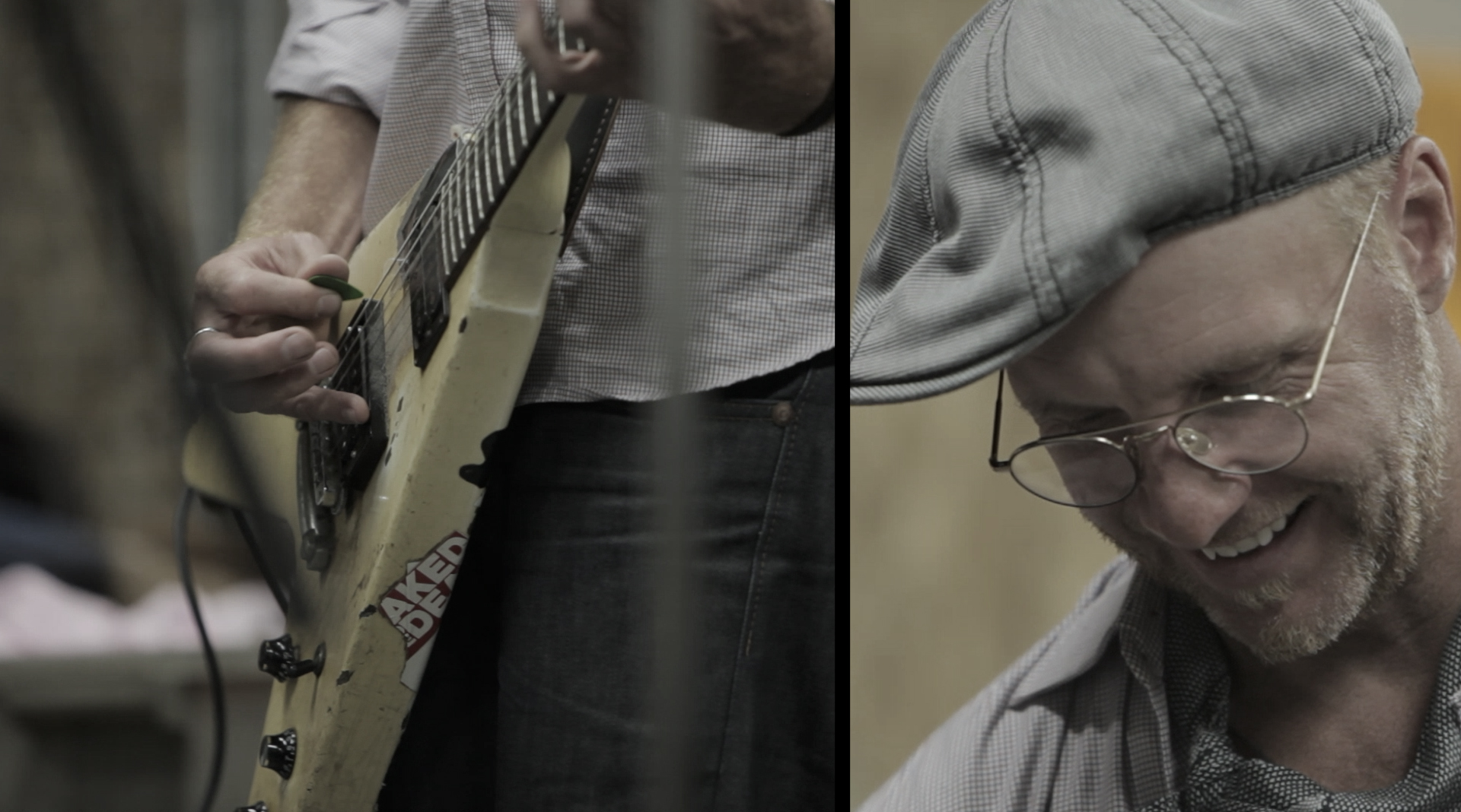 Rehearsal - Doug guitar split screen.jpg