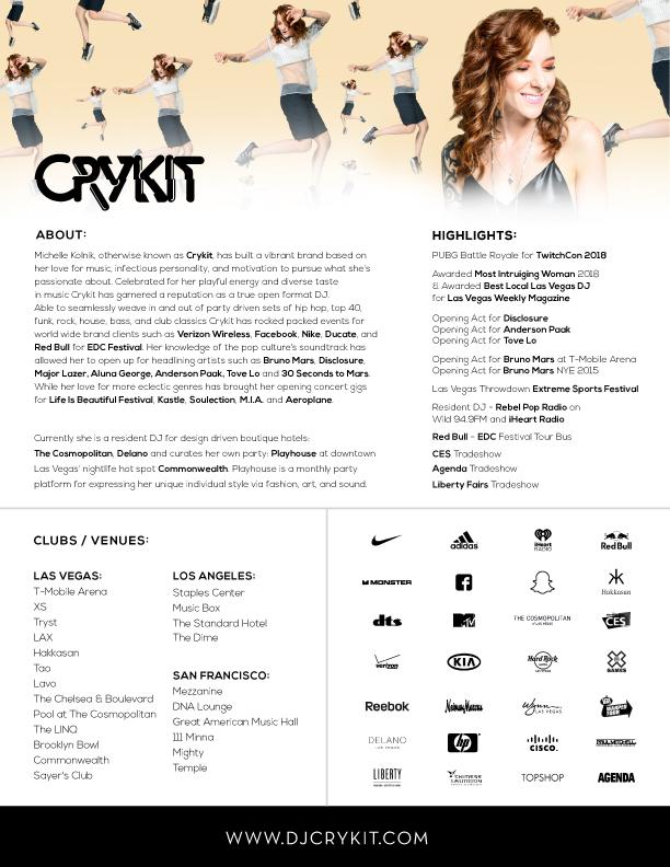 DJ-Crykit-2018-EPK.jpg