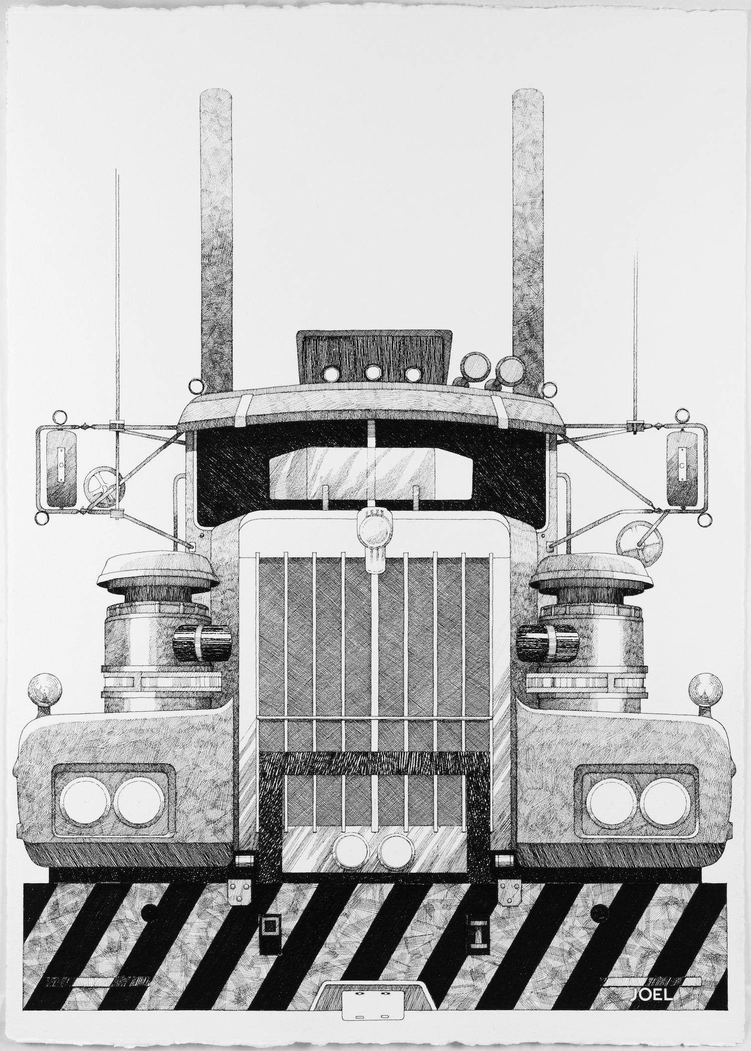 Copy of Juggernaut