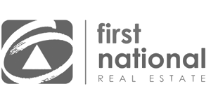 firstnational.png