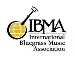 IBMA Momentum Awards | Molly Tuttle