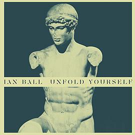 ian_ball_unfoldyourself2.jpg