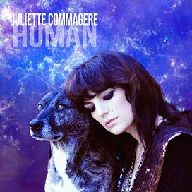 juliette-commagere-human.jpg