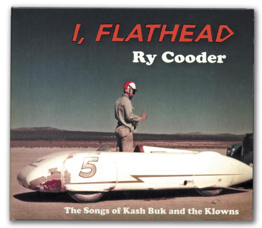ry-cooder-i-flalthead.jpg