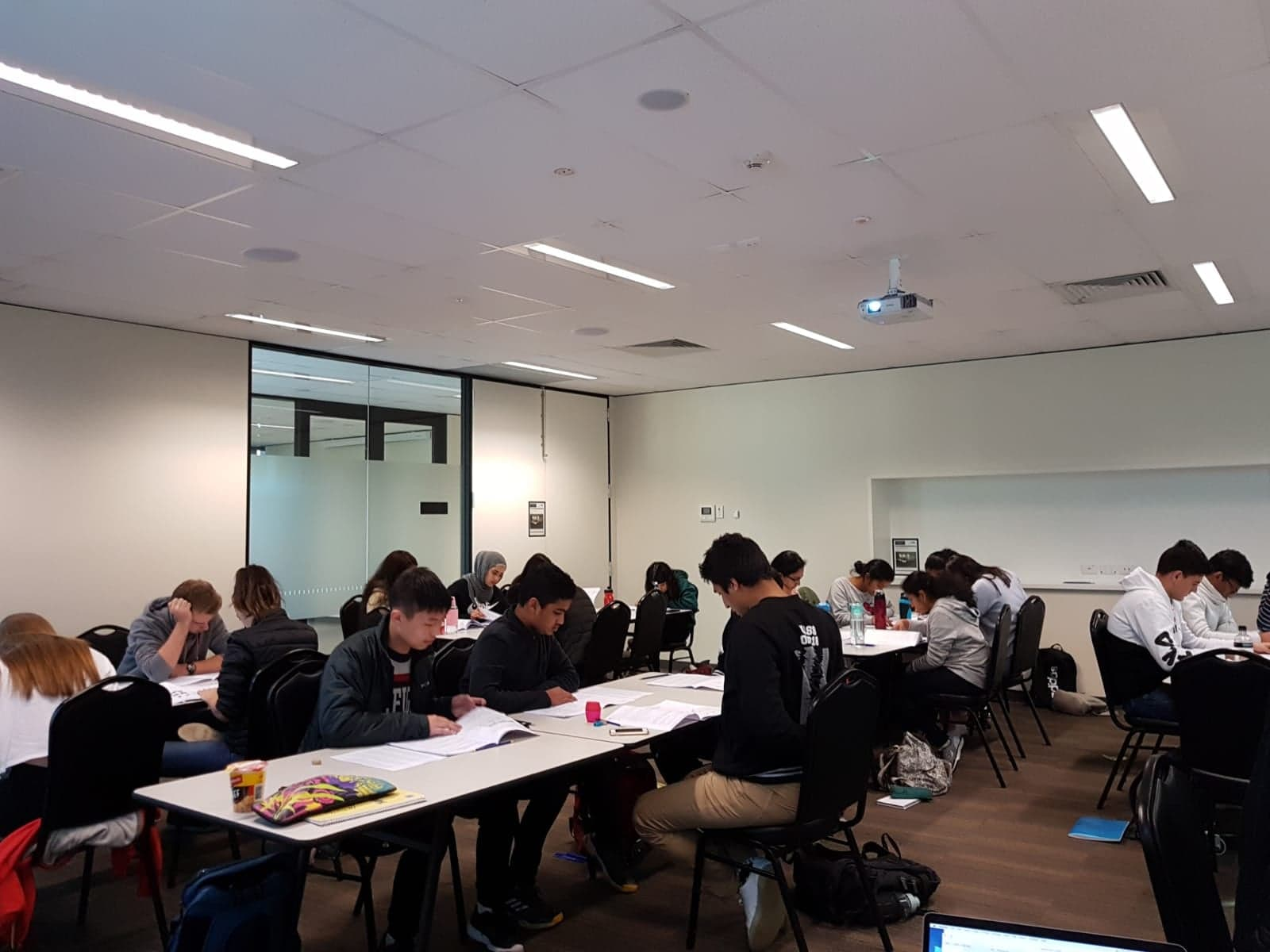 ucat preparation course
