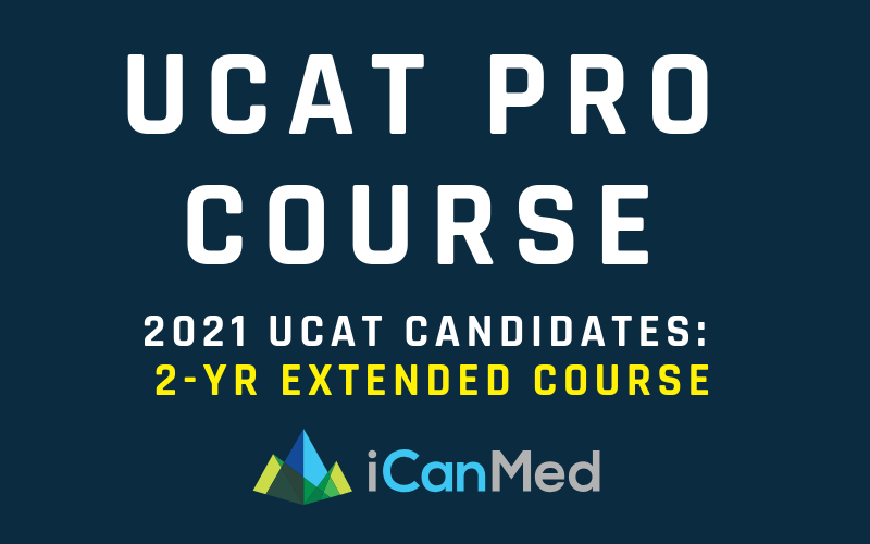 $1340.00 AUD ($810.00 Group Rate) - ONLINE TEACHING SUITE + 6 DAYS FACE-TO-FACE COACHING(Access until day after UCAT 2021)✔️1000+ UCAT exam questions✔️1000+ full video solutions✔️4 full mock exams - timed & sat under UCAT conditions✔️24-hour unlimited support✔️Learn how to solve all 14 question types✔️2x 2-day face-to-face teaching masterclasses (28 hrs)✔️2x 1-day face-to-face exam masterclass review (16 hrs)ADDITIONAL CONTENT:✔️Interview online course✔️Application writing online course✔️'Achieve 99 ATAR study techniques' online course