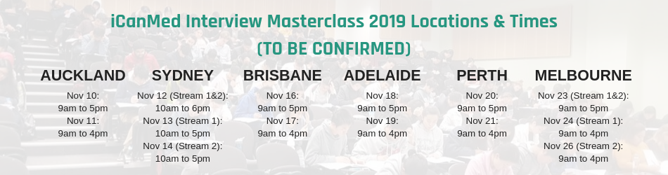 iCanMed interview masterclass dates 2019 - v6.png