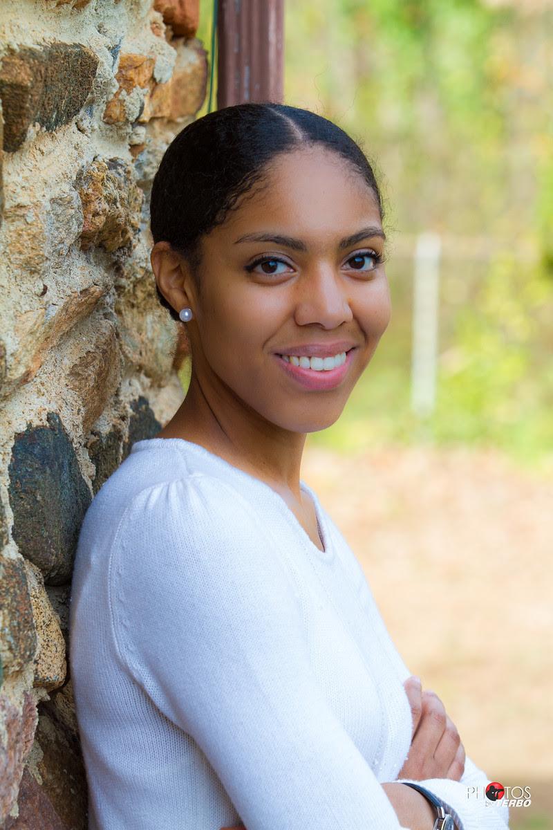 Marsha-Gail Davis, MD