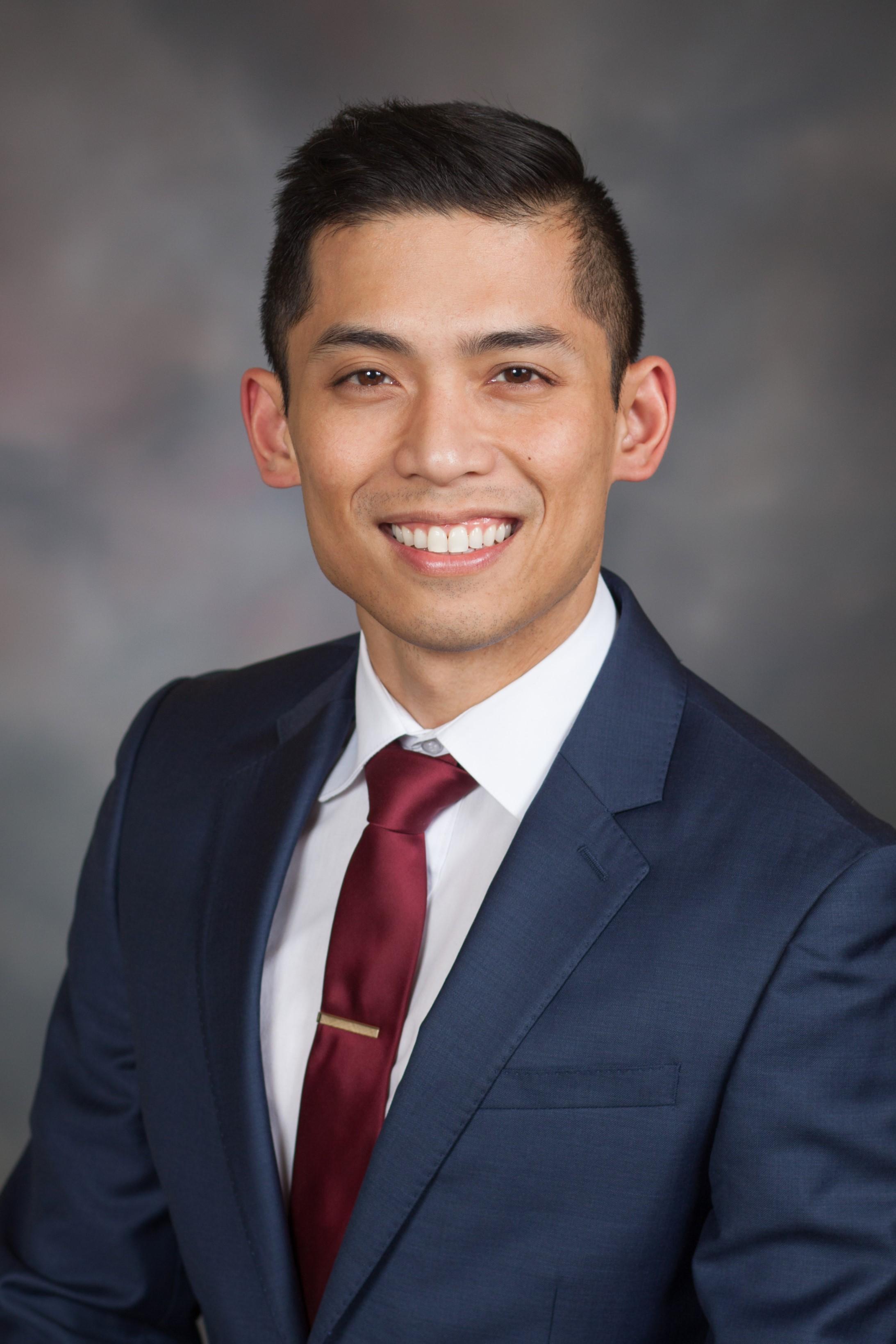 Antonio Moya, MD, MPH