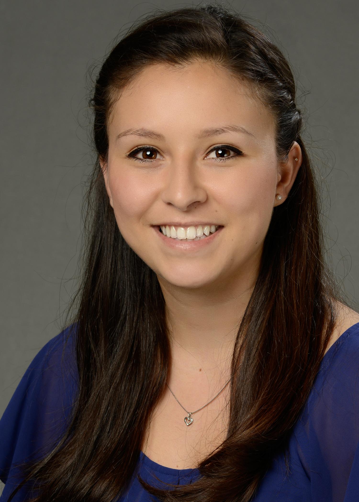 Teresa Gomez-Bramble, MD, MPH