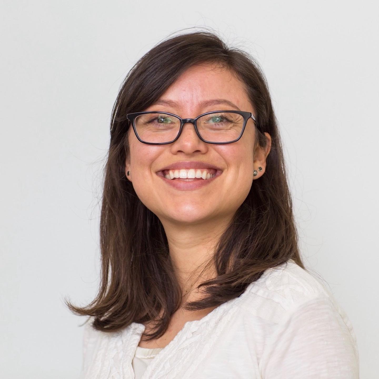 Claudia Barrera, RN, MS