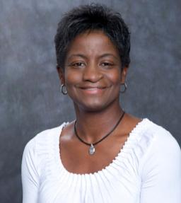 Lindia Willies-Jacobo, MD