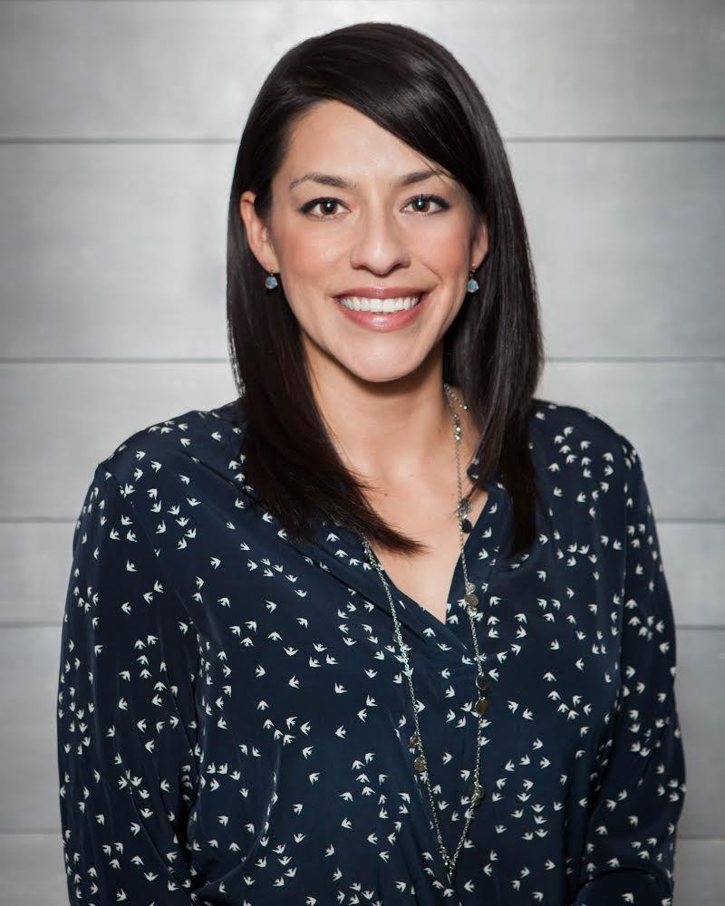 Michelle Ramirez, MD, MPH