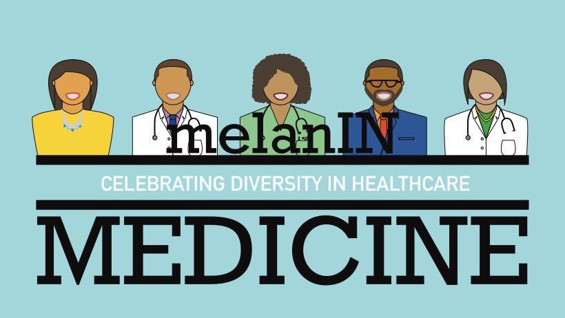Original artwork by  Javier Galvan , MD & MPH Candidate