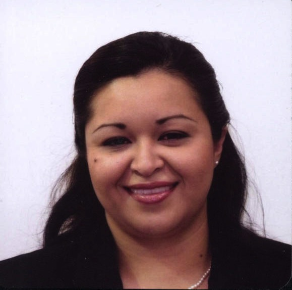 Vanessa Cobian, MD, MPH