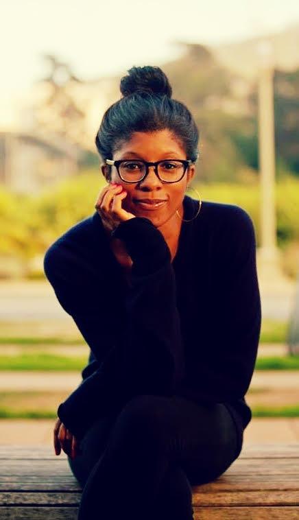 Rhea Boyd, MD, MPH