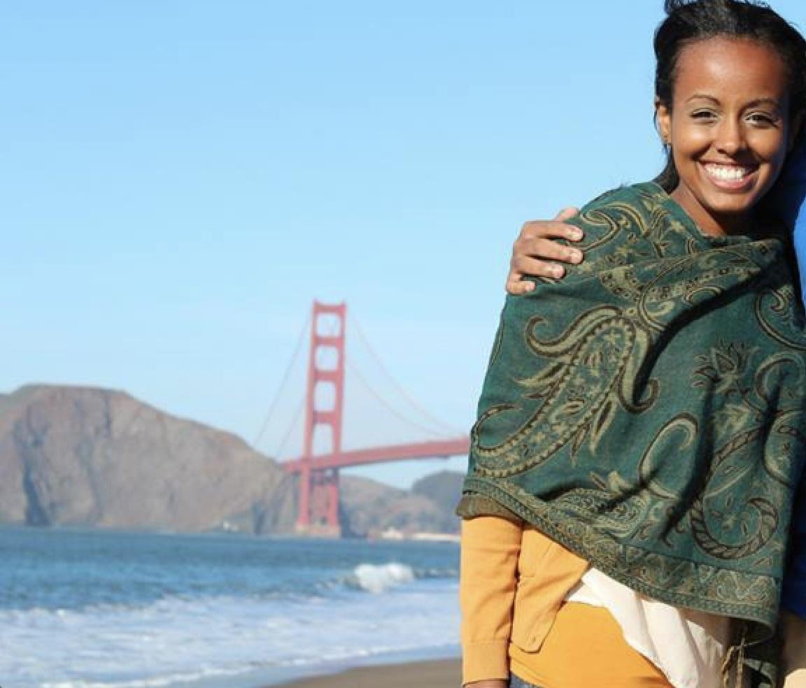 Martha+Tesfalul+headshot.jpg