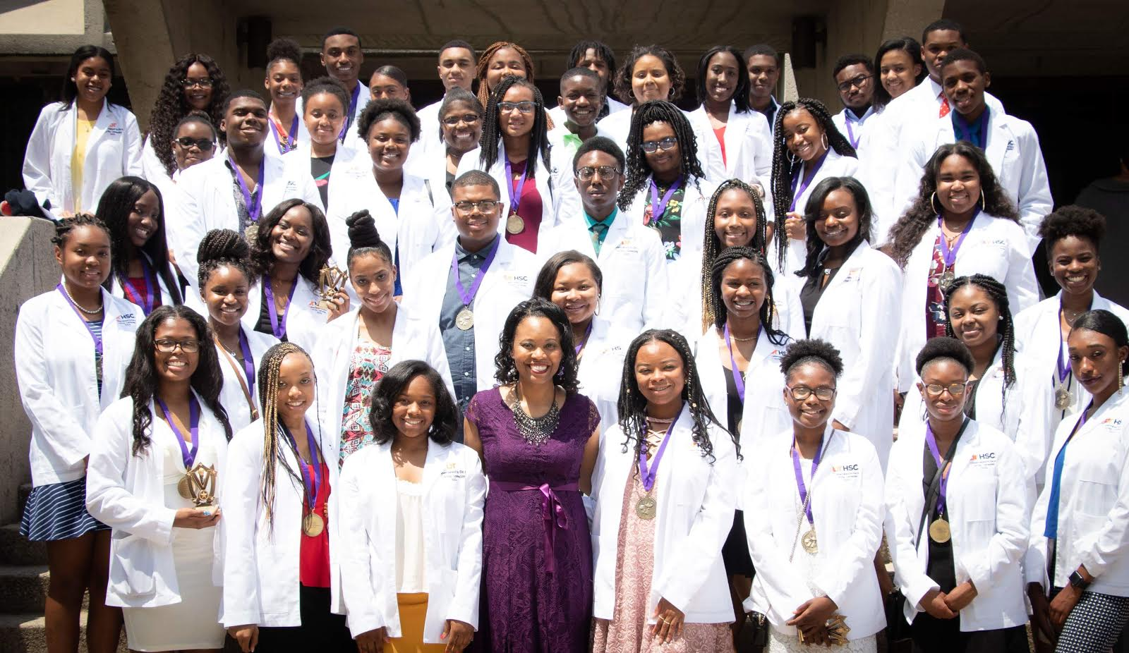 Profiles — Melanin in Medicine*