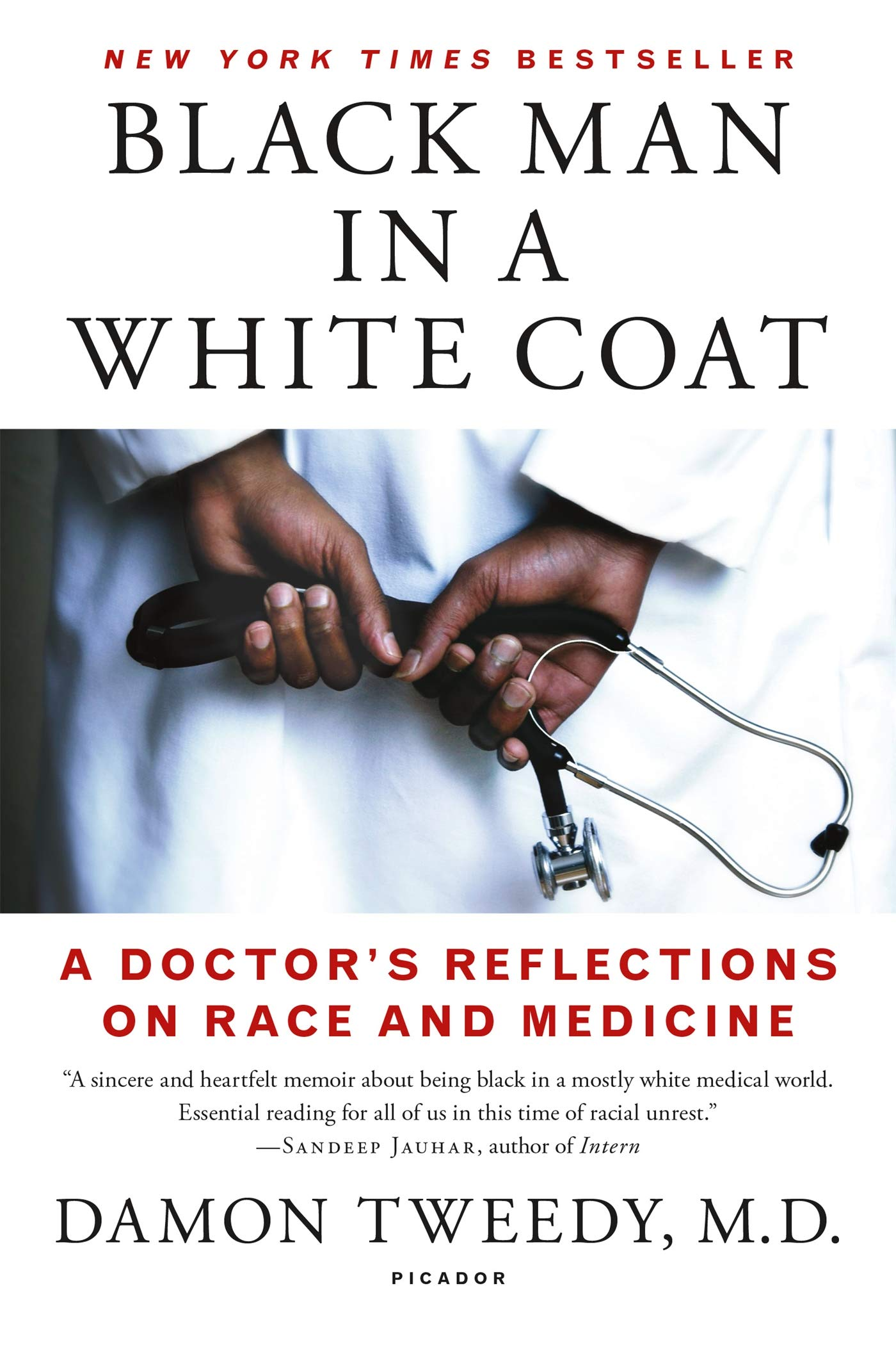 Black Man in a White Coat.jpg