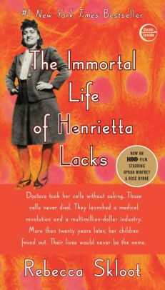 The Immortal Life of Henrietta Lacks.jpg