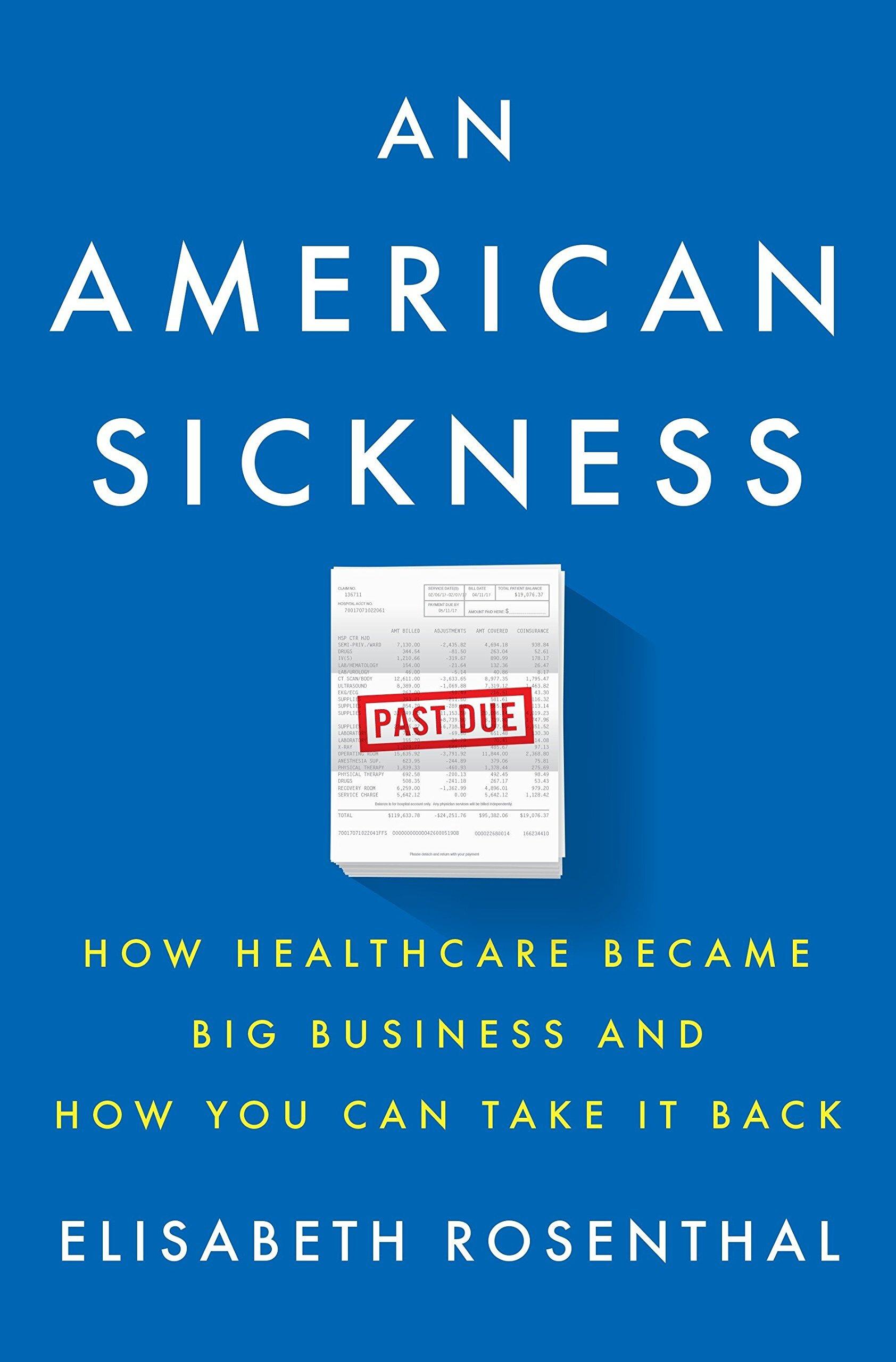 An American Sickness.jpg